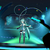 I played Miku VR, finally, and it's going to be my game of forever