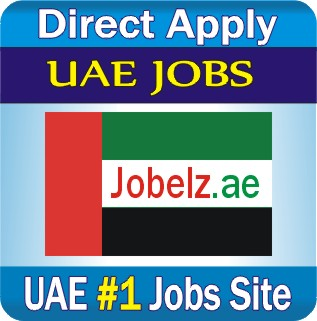 Find Jobs In Dubai 2021 - Visit Visa Jobs In Dubai - Uae Dubai Jobs Site
