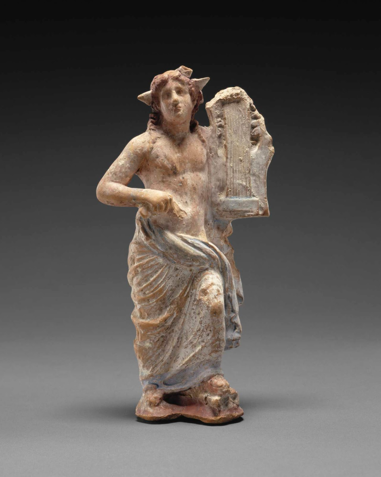 Spencer Alley Statues And Carvings Of Apollo Ancient And