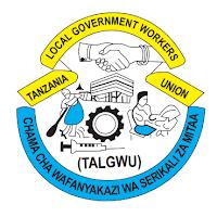 talgwu logo