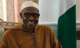Youths give President Buhari 8 weeks ultimatum to resign