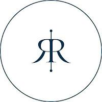 Rosewood Hotels & Resorts - Abu Dhabi