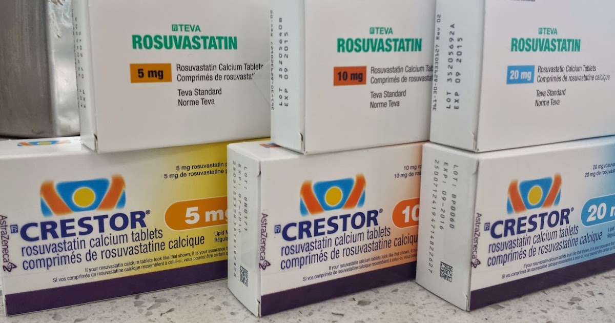 Generic Tenormin For Sale In Canada