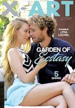 Garden of Ecstasy xXx (2016)