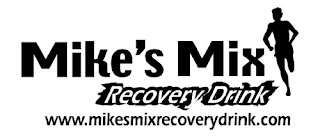 http://mikesmixrecoverydrink.com/