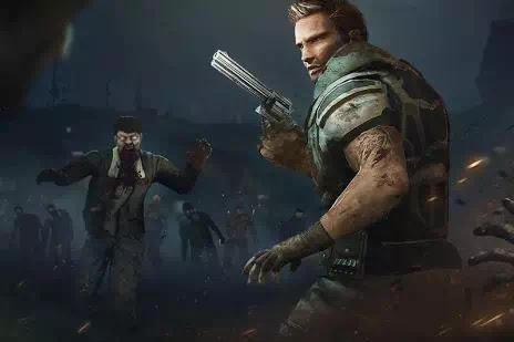 game zombie terbaik di android dan ios-1