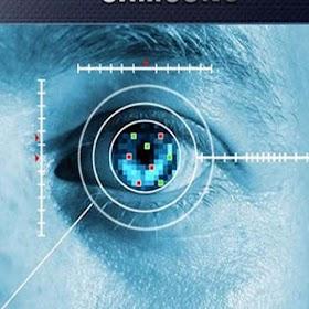 Hệ thống kiểm soát ra vào mống mắt - Access Control System