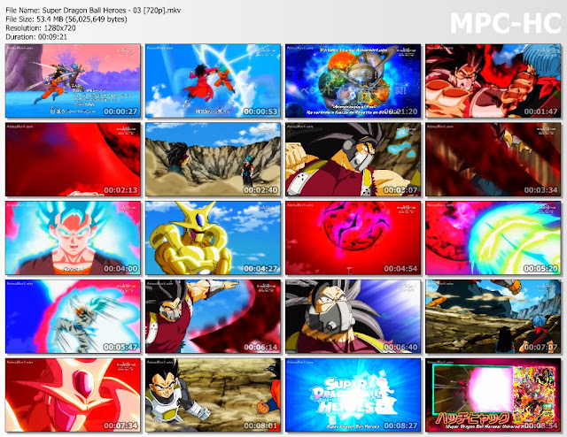 Super Dragon Ball Heroes | 03/12 | 1080p | Sub Español | Google Drive Super%2BDragon%2BBall%2BHeroes%2B-%2B03%2B%255B720p%255D.mkv_thumbs