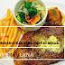 4 Tempat Makan Steak yang Enak di Bekasi