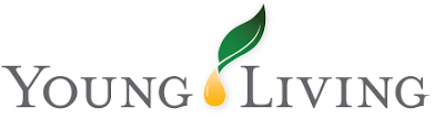 young-living-top-10-best-mlm-company-in-the-world