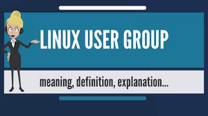Hướng dẫn tạo mới User và gán quyền Root trên Ubuntu