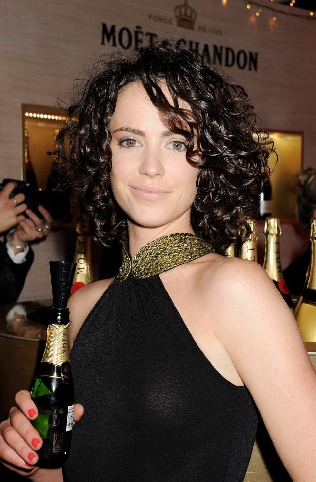 Amy Manson nude (67 fotos), young Sideboobs, Twitter, cleavage 2015