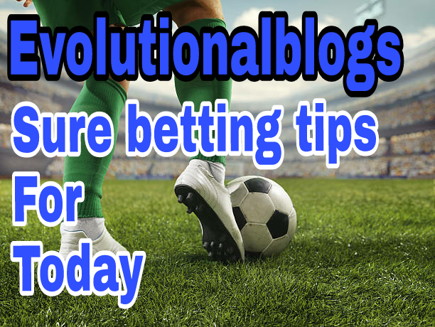 Today Free Betting Tips & Predictions, 26th March 2019