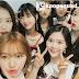"""[Profil dan Fakta Oh My Girl 2018 #1] Mendapatkan Julukan """"Pretty Girlgroup"""""""