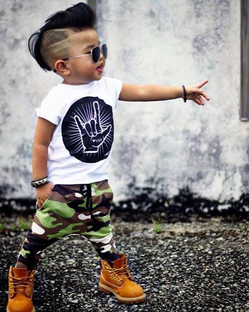 crianças estilosas e pequenos estilosos (13) (1)