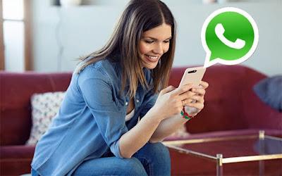 Jasa Whatsapp Blast Situs Judi Qiuqiu Online | Rajatheme.com