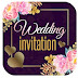 Wedding Invitation cards App Download