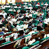 House of Representatives faults FG's decision to cancel WASSCE examination