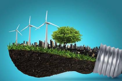3 Pilar Pengauditan Energi dan Sistem Managemennya
