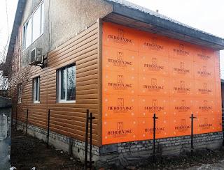 строительная экспертиза в Краснодаре