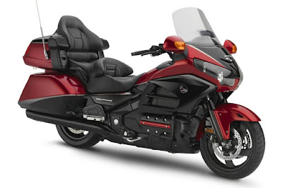 2016-Honda-Gold-Wing-Price