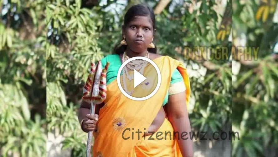 டிக்டாக் DIVYA Vs SUGANTHI வேற லெவல்  வீடியோ.. மிஸ் பண்ணாதீங்க