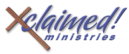 Xclaimed Ministries Official Website