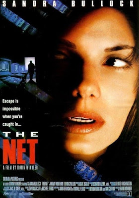 The Net |1995| |DVD| |R1| |NTSC| |Latino|