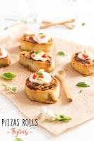 http://moi-gourmande.blogspot.fr/2017/08/pizzas-rolls-facon-fajitas.html