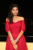 Bindhu latest sizzling photo gallery-thumbnail-5