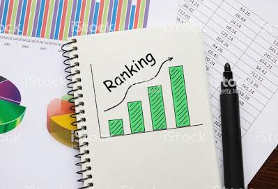 Uf University - University of Florida, Degree Offered And Ranking