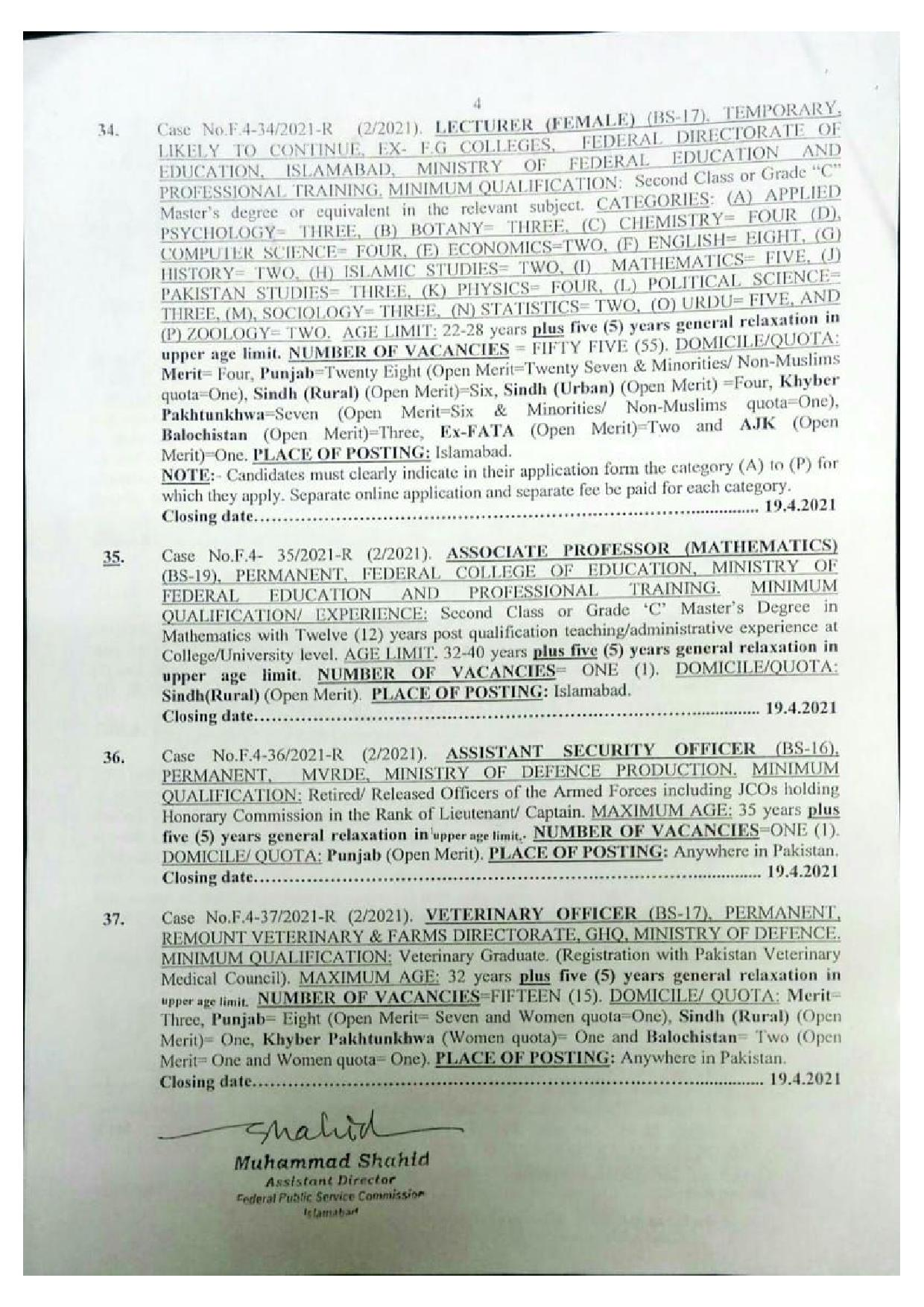 consolidated-Advertisement-2-2021-page-004