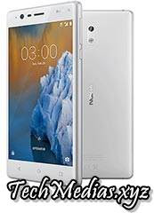 Nokia 3 Review, Features, Photo, Price