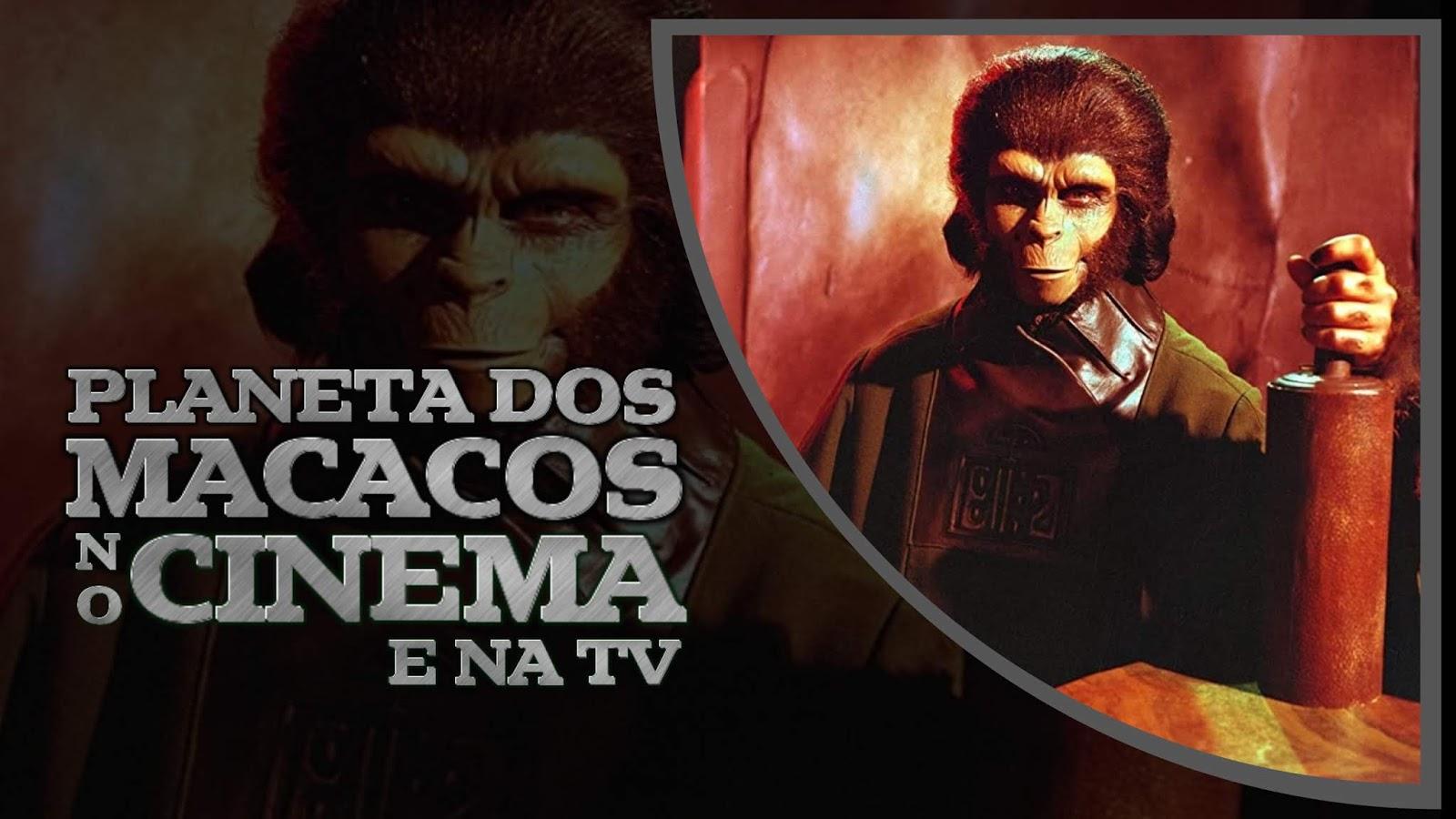 planeta-dos-macacos-no-cinema-tv.