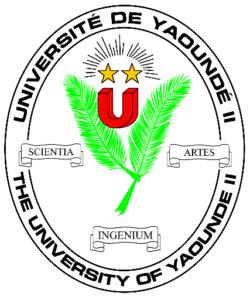 Report de la date limite des Pré-inscription à l'Université de Yaoundé II