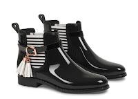 Chelsea Boots James André
