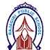 Rajagiri Public School Kochi, Kerala Wanted Teachers