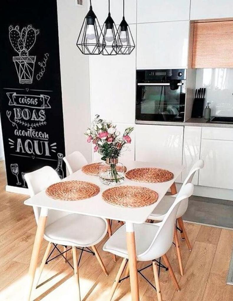 cozinha-planejada-inspiração-simples-e-moderna-5