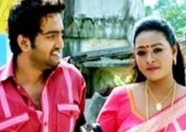 Funny Comedy Scenes  Tamil Comedy Scenes