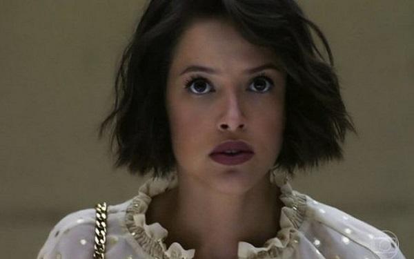 A Dona do Pedaço: resumo da novela - Segunda-feira - 09/09 (Imagem: Reprodução/Gshow)