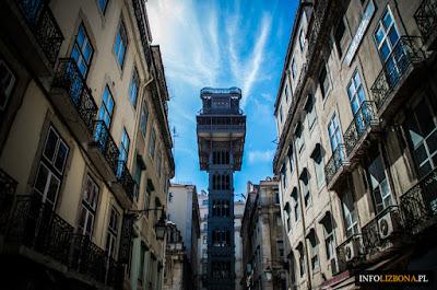 Po Lizbonie przewodnik w 24 godziny: plan zwiedzania Lizbony godzina po godzinie w 1 dzień co warto zobaczyć Lizbona Lisbona Portugalia Polski Przewodnik Zabytki PDF 24h Opis