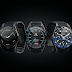 Automaker, Bugatti Launches 3 Smartwatches with GPS, SpO2, 14 Days Battery Life
