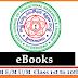 TS SCERT eBooks for Class 1 2 3 4 5 6 7 8 9 10 Download pdf @scert.telangana.gov.in