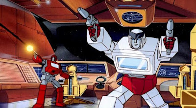 The Transformers Movie 1986 Image 17
