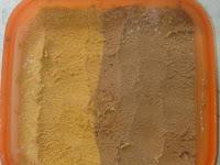 Resep Es Krim Rumahan Lembut Tanpa Mixer
