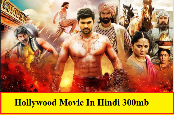 hollywood-movie-in-hindi-300mb