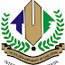 ASUED 400 Level Examination Timetable 2017/2018 for 2nd Semester