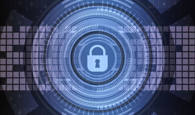 why is cybersecurity so important right now recent hacks ransomware attacks viruses