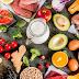 Ini Makanan Sehat yang Butuh Dikonsumsi Tiap-tiap Hari