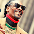 "Snoop Dogg: ""Eminem, a grande esperança branca. Rappers brancos têm zero de respeito no rap"""